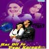 Har Dil Jo Pyar Karega Remix - DjWickedEyes.mp3