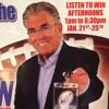 Mike Francesa - Mongo caller wants World Series games moved to afternoon start times