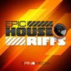 Epic House Riffs from 5Pin Media (385 samples)