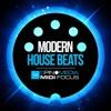 MIDI Focus - Modern House Beats from 5Pin Media (176 samples)