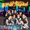 Pista 4 - El Perdon - Banda Tropikal de Jb de Vallenar Portada del disco