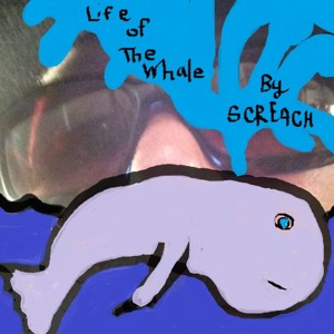 Life of The Whale