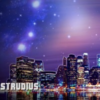 STRUDIUS - Midnight City