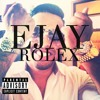 EJAY- Rolex (Nico & Vinz- Am I Wrong COVER) (FREE DOWNLOAD)