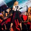 Offer Nissim Ft. Madonna&Salif Keita -Living For Love (Avi Karmi Africa Edit Mix)
