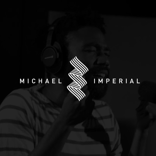 Donald Glover - So Into You (Michael Imperial Garage Bootleg)