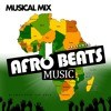 AFRO BEATS Afro Soca Music