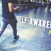 Download Self-Awareness Part 2: The Key to Success Mp3
