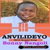 Anvilideyo Bonny Nangoli New Ugandan Gospel Music 2015 DjWYna