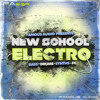New School Electro from Famous Audio (305 samples)