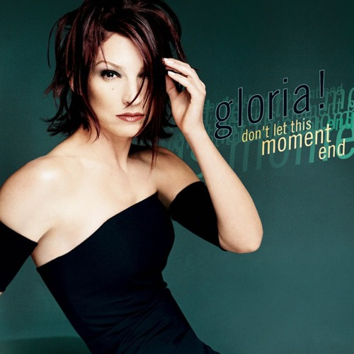 Don't Let This Moment End (Claudinei Oliveira Radio Edit vs. Kevin Cats & Kevin Polux Tribal Mix)