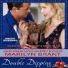 Audiobook: Romance! Marilyn Brant's Double Dipping, read by Erica Mckendrick