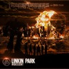 linkin park transformers- -Final Masquerade- [Official Music Video] pro Mp3