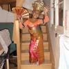 Lutchia Bulsinoge Ratuanom, lagu anak Bali