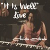 It Is Well-Live Recording