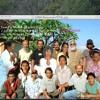 Dadong Dangin, I Gede Madera, lagu anak Bali