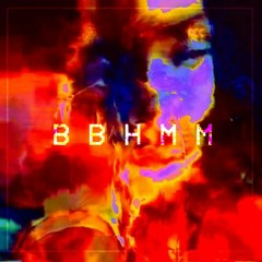 bbhm m (teppanyakimix)