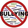 Tone & Tenor Show #100 10-2-15 Exploring Solutions to Youth Bullying & Violence-Awareness/Education
