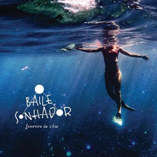 O Baile Sonhador - 04 - Banda larga