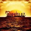 Tropkillaz - MAMBO (Bass Boosted)