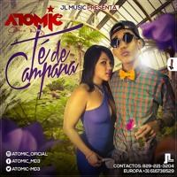 Cover mp3 Atomic Te De Campana Full%5b1%5d