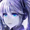 Nightcore - Save The World Don't You Worry Child