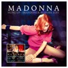 Madonna - Hung Up (BrandonUK 2015 Rework Edit Mix)Rebel Heart