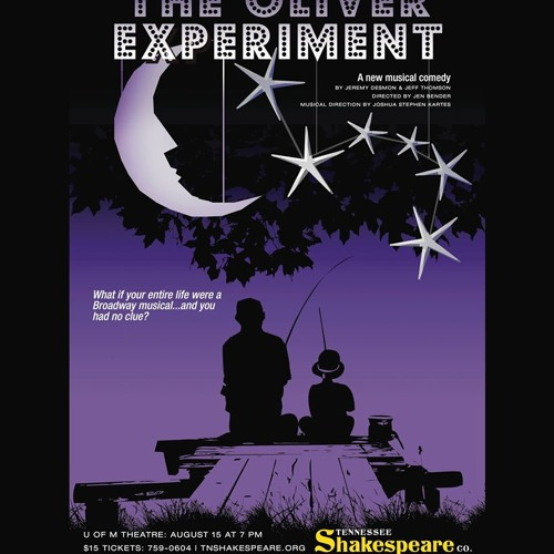 The Oliver Experiment
