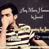 Aey Mere Humsafar Cover By Junaid