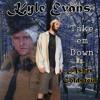 TAKE EM DOWN ft. Asher Goldstein (prod. Kyle Evans)