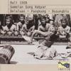 Bali 1928 Gamelan Gong Kebyar (Excerpts).mp3
