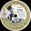 Piccadilly Dance Band (Allan Selby and his Frascatians) - Starlight and Tulips - 1928