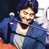Aaja Mahi Unplugged - Arijit Singh