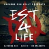 Download Her Song at Mgk ( Machine Gun Kelly) Mp3