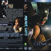Who's In Control (CatWoman Soundtrack)