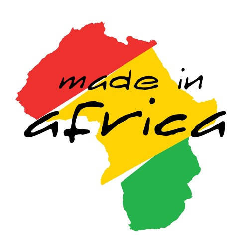 Made in Africa du 2/10/15 avec SAHAD & THE NATAAL PATCHWORK