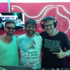 Miguel Garji presents Pedro Mercado (Deepfusion), LIVE @ Ibiza Global Radio 16/09/2015