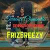 Terence Chiminello & FrizBreezy Drink dopo Drink ( New Rap Edm Futur House Melbourne Bounce Track )
