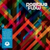 Positive Flow - Children Of The Sun feat. Heidi Vogel (Rowpieces Remix) preview