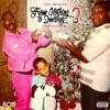 09 Thuggin It Ft. Chris Brown(Prod. Dj Official)