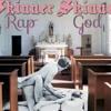 RAP GOD.mp3