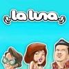 Laluna - Lara Hati Special Rmx Free Download