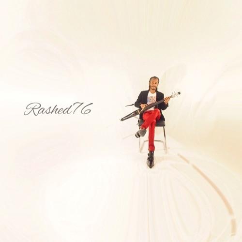 Final Fantasy X - Sad Romance Cello & Piano By Rashed Abdullah