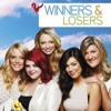 "Original Music from the hit TV Show, ""Winners and Losers"" (I'll Miss You - Jonathan)"