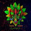 Bomba Estéreo - Fiesta Feat. Will Smith ( Extend Version Dj Oscar Herrera )