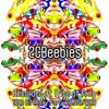 2CBeebies - Recorded at Tribe of Frog 15th Birthday