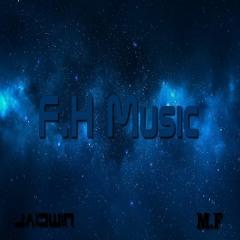 Jaidwin&M.F-F.H Music