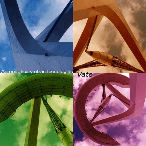Aeronáutica y otras tecnologías [V04]