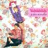 Niagara - Je Dois M'En Aller (DJ Pepita Re-Edit)