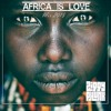 AFRICA IS LOVE Mix 2015 by ZIGGY PHUNK
